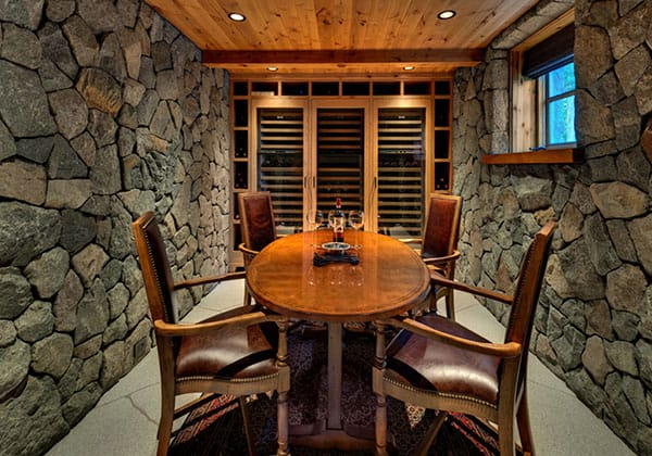 Old Tahoe House-Olson-Olson Architects-21-1 Kindesign