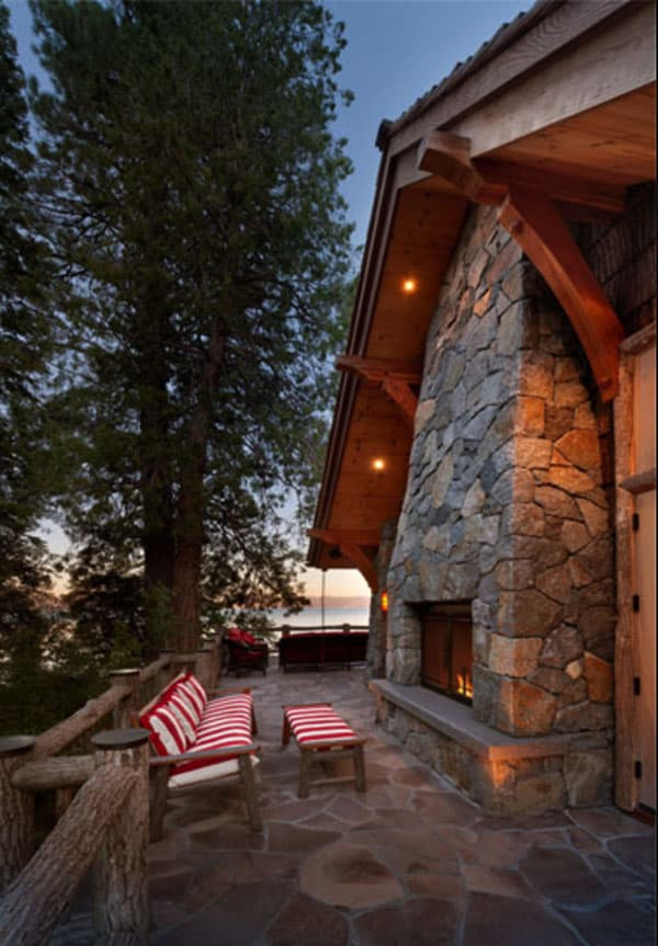 Old Tahoe House-Olson-Olson Architects-22-1 Kindesign