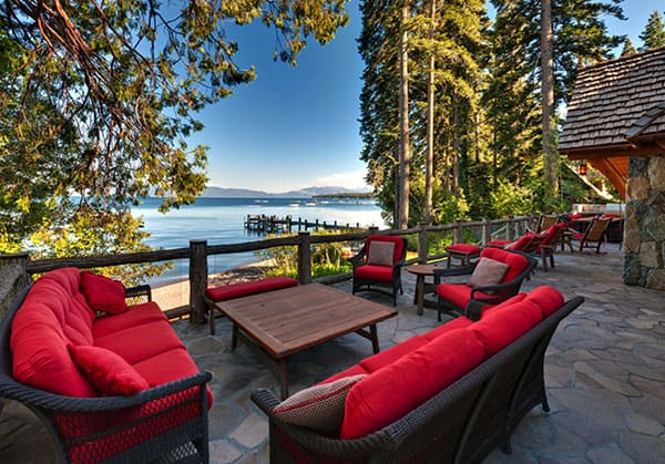 Old Tahoe House-Olson-Olson Architects-23-1 Kindesign