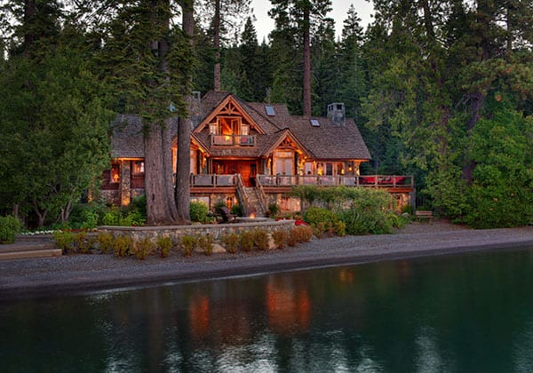 Old Tahoe House-Olson-Olson Architects-24-1 Kindesign
