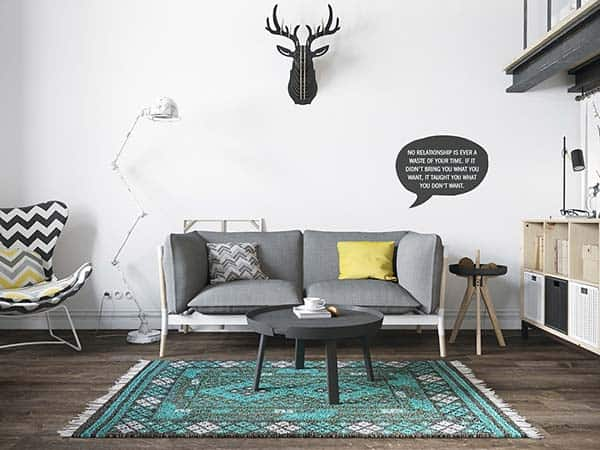 Scandinavian Loft-Denis Krasikov-01-1 Kindesign