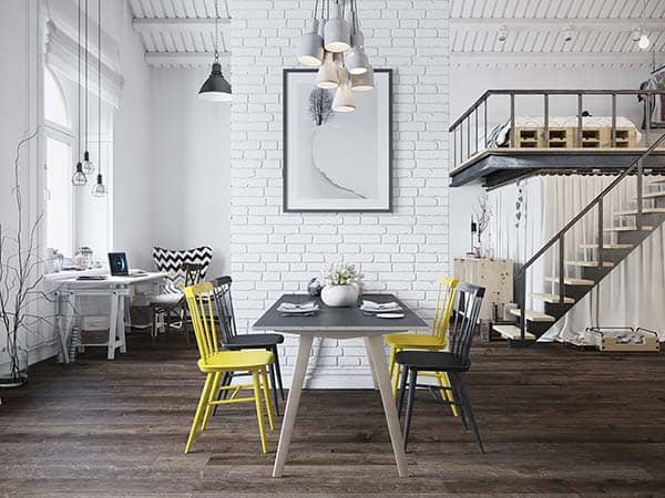 Scandinavian Loft-Denis Krasikov-02-1 Kindesign