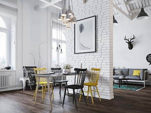 Scandinavian Loft-Denis Krasikov-03-1 Kindesign