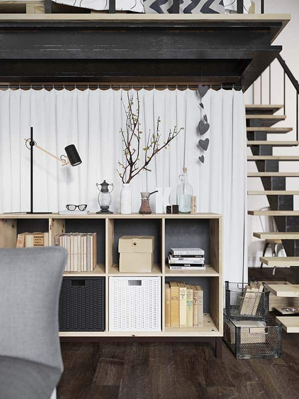 Scandinavian Loft-Denis Krasikov-09-1 Kindesign
