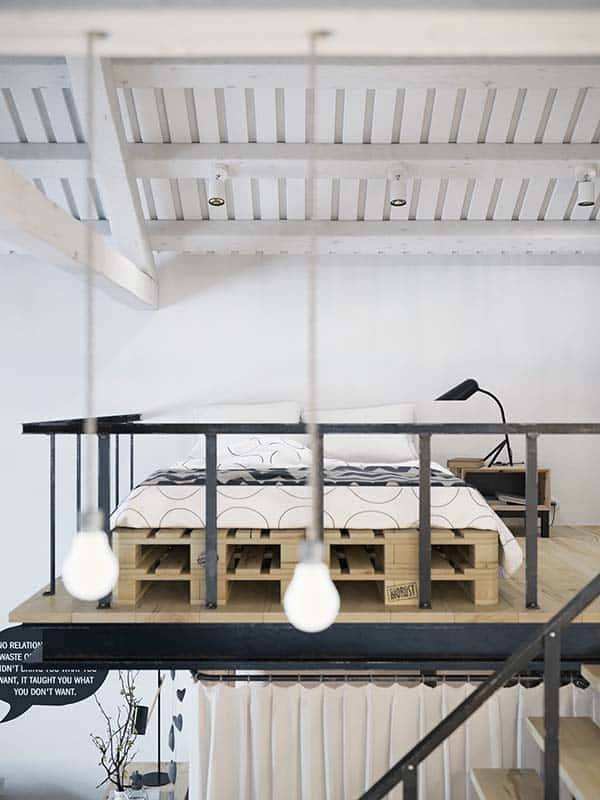 Scandinavian Loft-Denis Krasikov-10-1 Kindesign