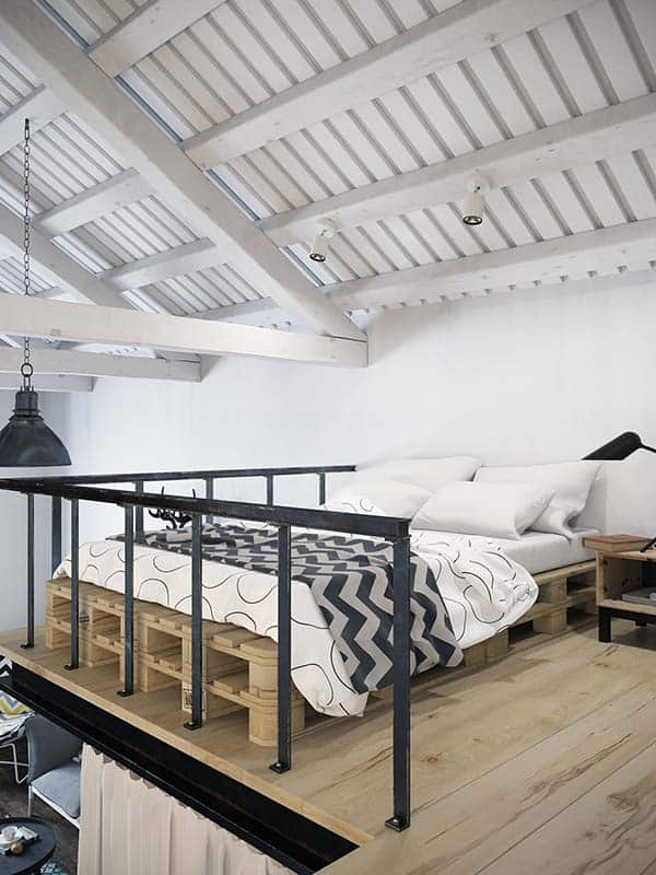 Scandinavian Loft-Denis Krasikov-11-1 Kindesign