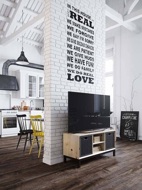 Scandinavian Loft-Denis Krasikov-13-1 Kindesign