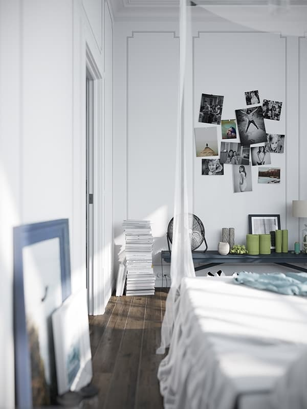 Scandinavian Style Apartment-Denis Krasikov-12-1 Kindesign