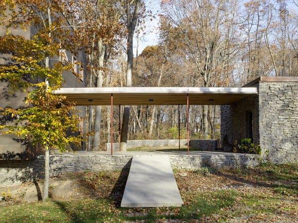 Schon House-Jose Garcia Design-11-1 Kindesign