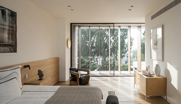 TV House-Paz Gersh Architects-11-1 Kindesign
