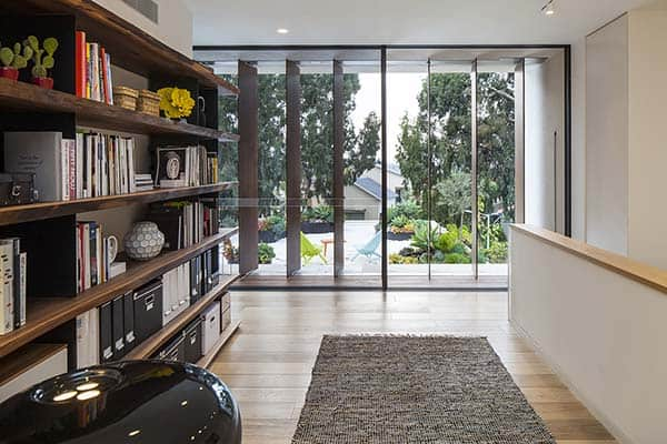 TV House-Paz Gersh Architects-15-1 Kindesign