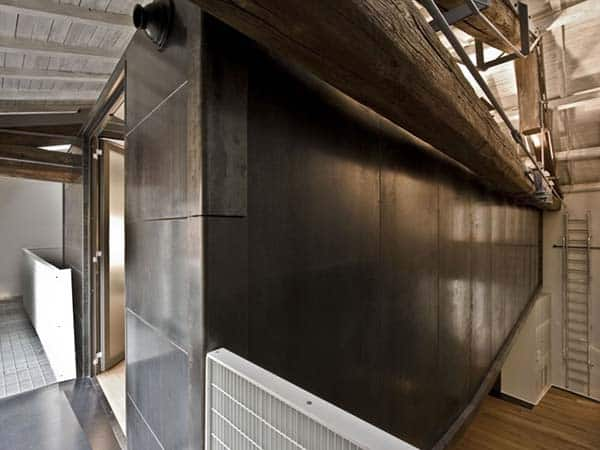 Trastevere Loft-MdAA architects-08-1 Kindesign