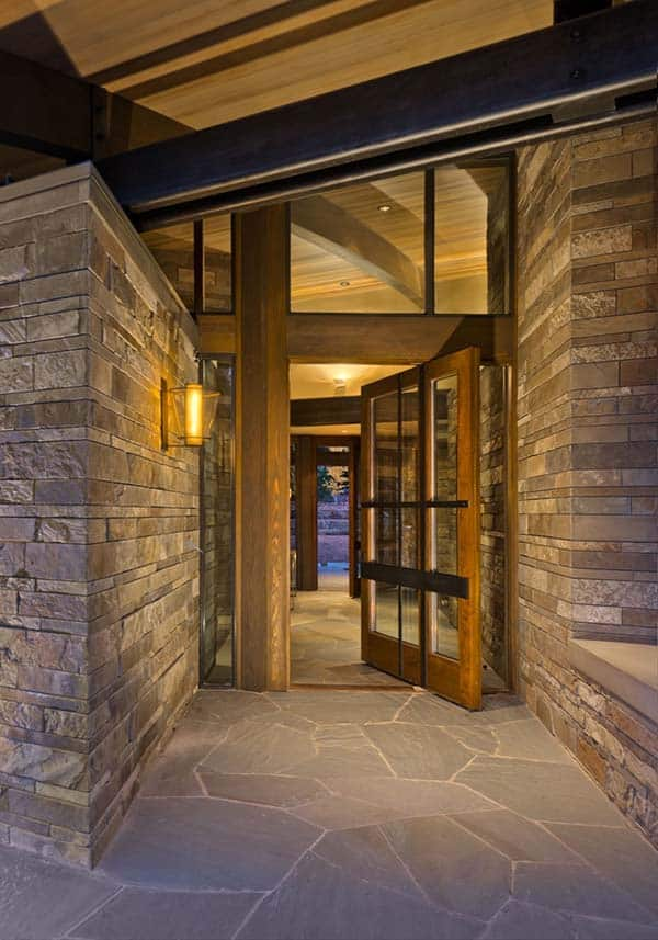 Valhalla Residence-RKD Architects-03-1 Kindesign