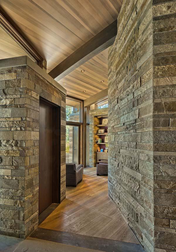 Valhalla Residence-RKD Architects-05-1 Kindesign