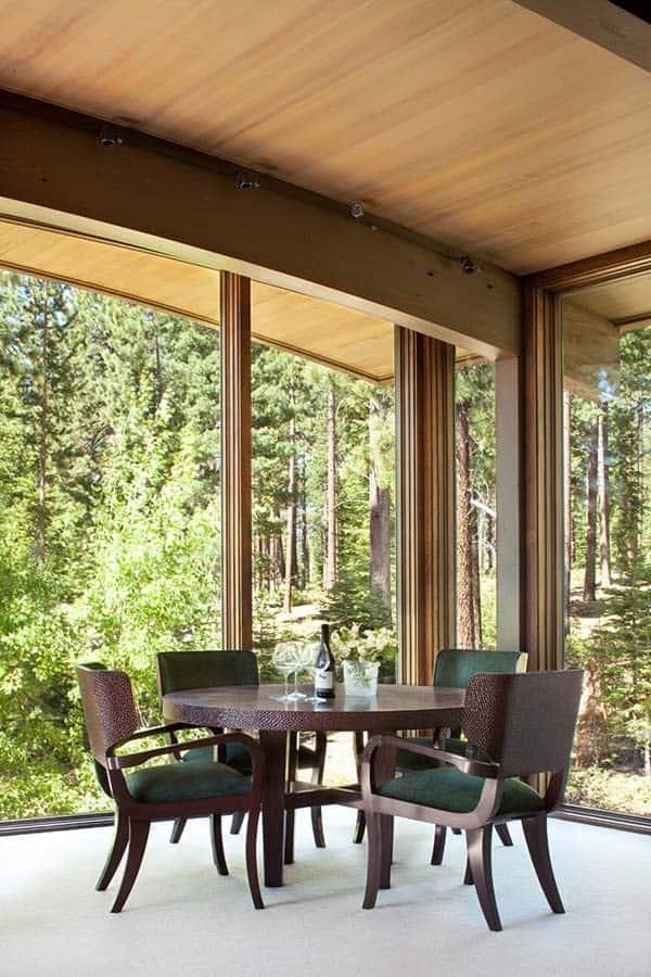 Valhalla Residence-RKD Architects-12-1 Kindesign