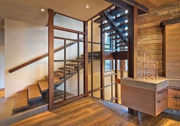 Valhalla Residence-RKD Architects-18-1 Kindesign