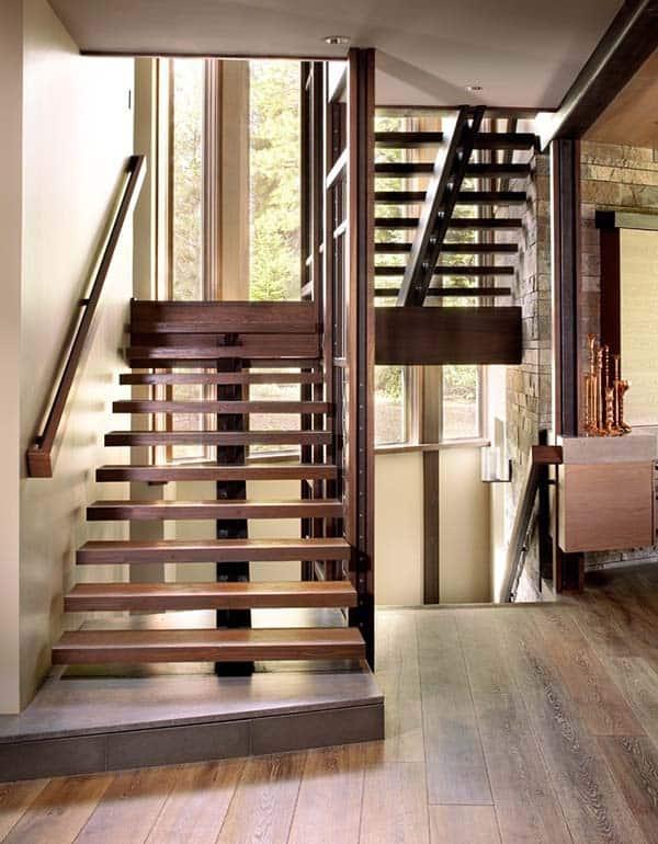 Valhalla Residence-RKD Architects-19-1 Kindesign