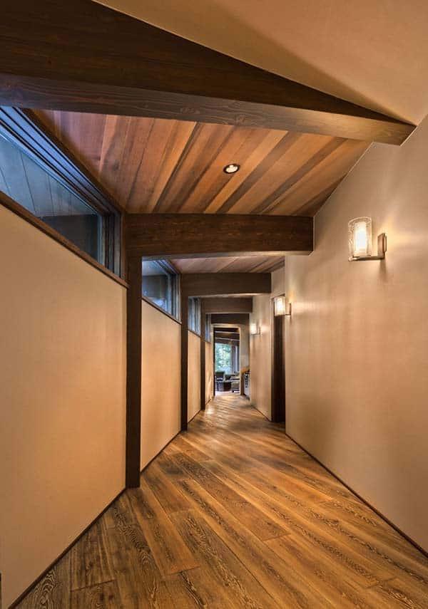 Valhalla Residence-RKD Architects-20-1 Kindesign