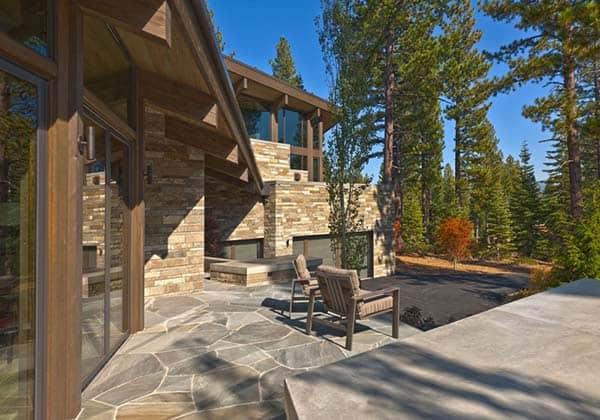 Valhalla Residence-RKD Architects-27-1 Kindesign