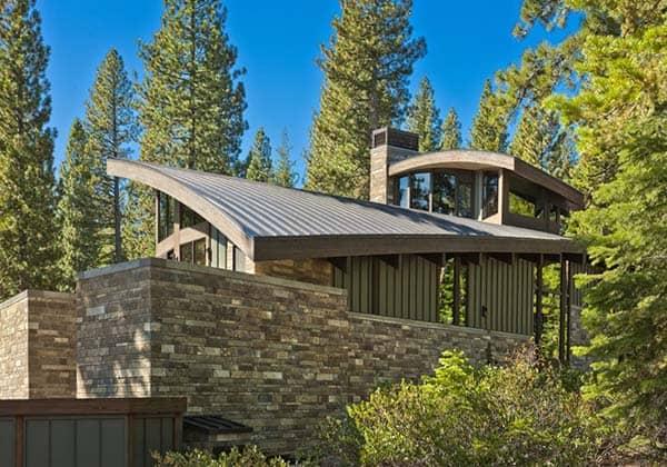 Valhalla Residence-RKD Architects-28-1 Kindesign