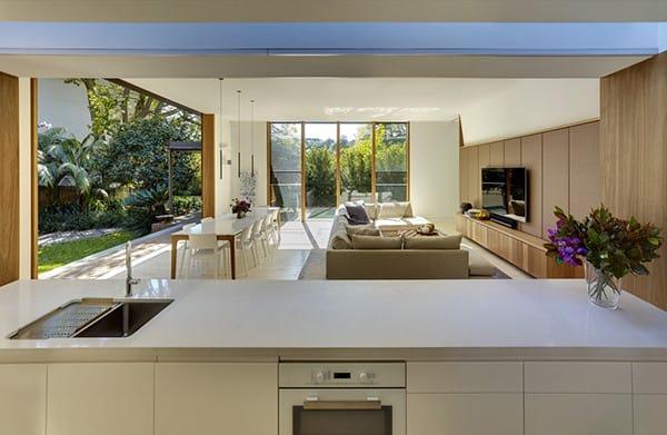 Woollahra Residence-Tzannes Associates-04-1 Kidesign