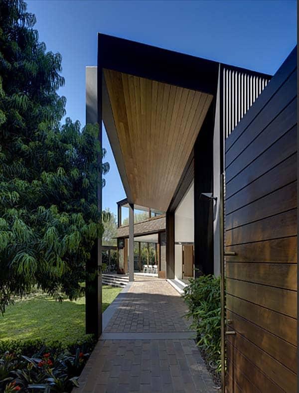 Woollahra Residence-Tzannes Associates-07-1 Kidesign