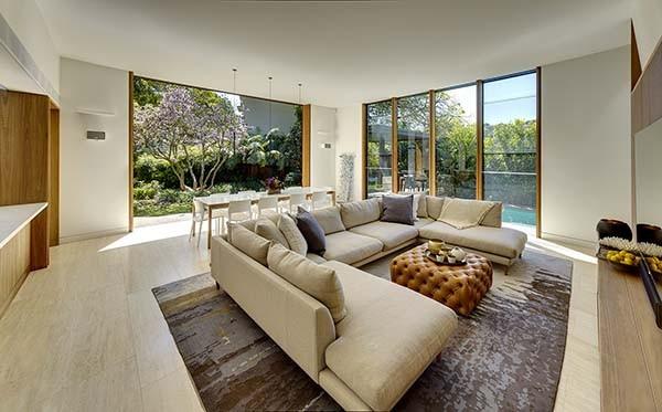 Woollahra Residence-Tzannes Associates-09-1 Kidesign