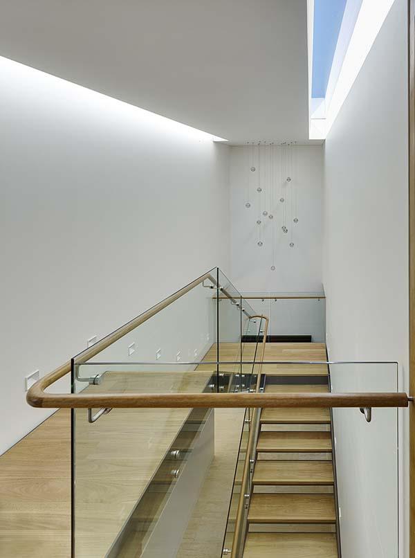 Woollahra Residence-Tzannes Associates-10-1 Kidesign