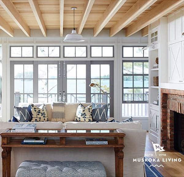 Abington Lake House-Mukoka Living Interiors-005-1 Kindesign