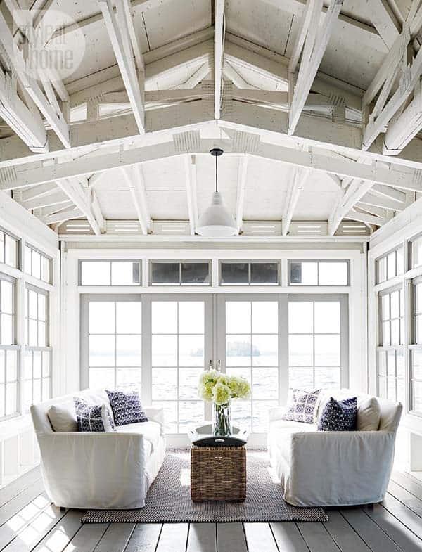 Abington Lake House-Mukoka Living Interiors-04-1 Kindesign