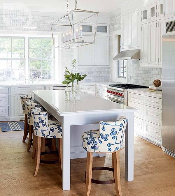 Abington Lake House-Mukoka Living Interiors-06-1 Kindesign
