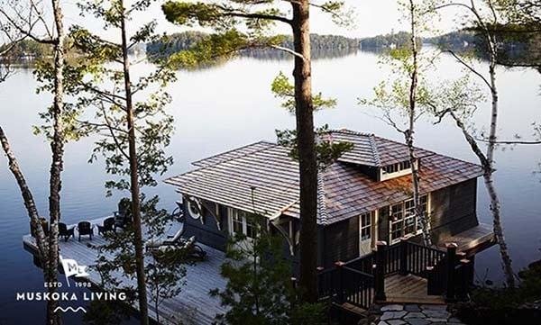 Abington Lake House-Mukoka Living Interiors-14-1 Kindesign