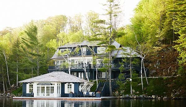 Abington Lake House-Mukoka Living Interiors-15-1 Kindesign