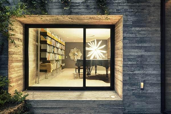 Alazraki Residence-Yuri Zagorin Alazraki-12-1 Kindesign