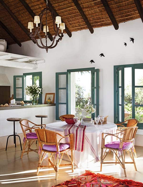 Andalusian Farmhouse-Amparo Garrido-04-1 Kindesign