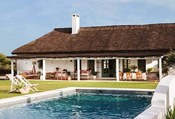Andalusian Farmhouse-Amparo Garrido-10-1 Kindesign