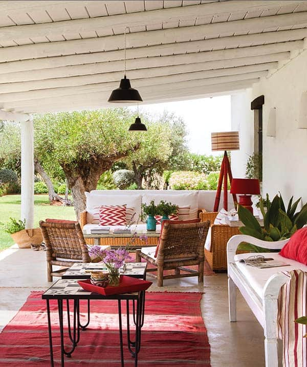Andalusian Farmhouse-Amparo Garrido-12-1 Kindesign