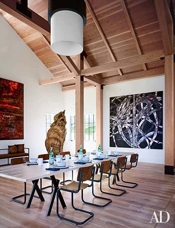 Art Collector House-Ashe Leandro-05-1 Kindesign
