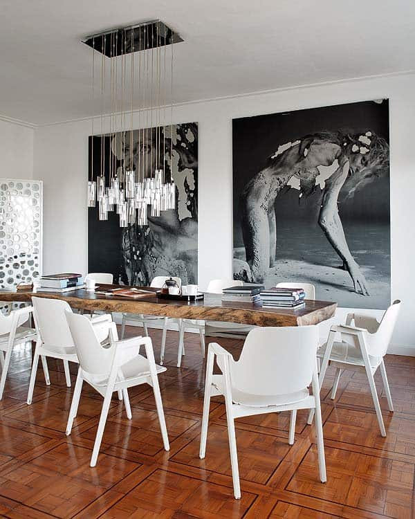 Barcelona Triplex Renovation-Bruno Reymond-12-1 Kindesign
