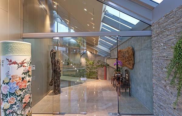 Chen Residence-Ed Niles Architect-02-1 Kindesign