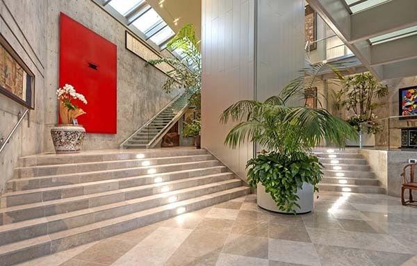 Chen Residence-Ed Niles Architect-04-1 Kindesign