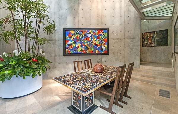Chen Residence-Ed Niles Architect-06-1 Kindesign