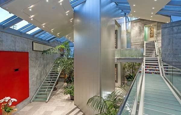 Chen Residence-Ed Niles Architect-09-1 Kindesign