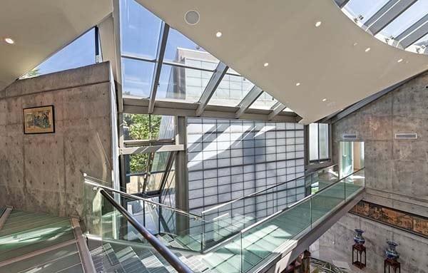 Chen Residence-Ed Niles Architect-10-1 Kindesign