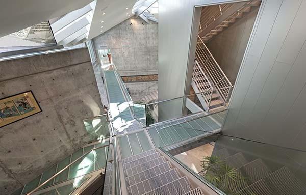 Chen Residence-Ed Niles Architect-11-1 Kindesign