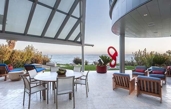 Chen Residence-Ed Niles Architect-16-1 Kindesign