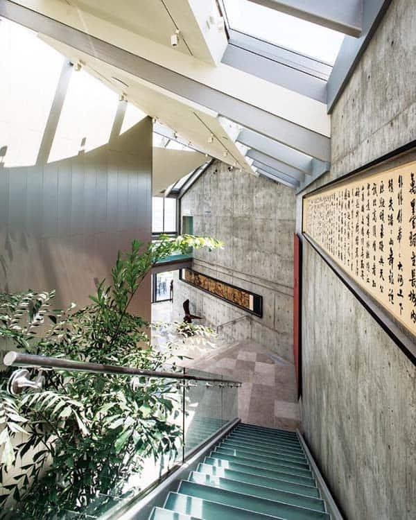 Chen Residence-Ed Niles Architect-19-1 Kindesign