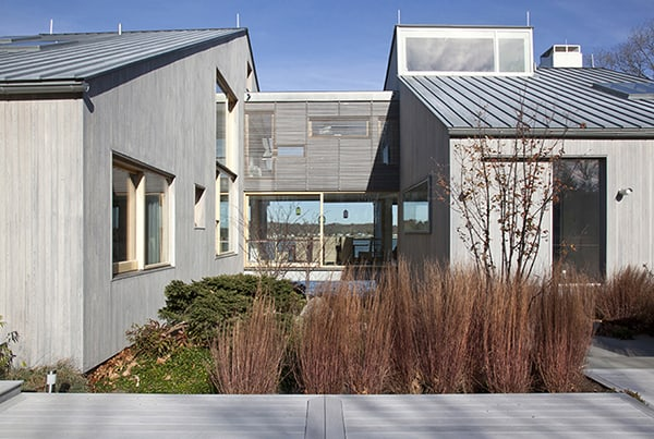Connecticut Vacation House-Gray Organschi Architecture-03-1 Kindesign