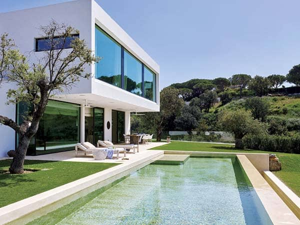 Contemporary Home in Marbella-Iddomus Company-14-1 Kindesign