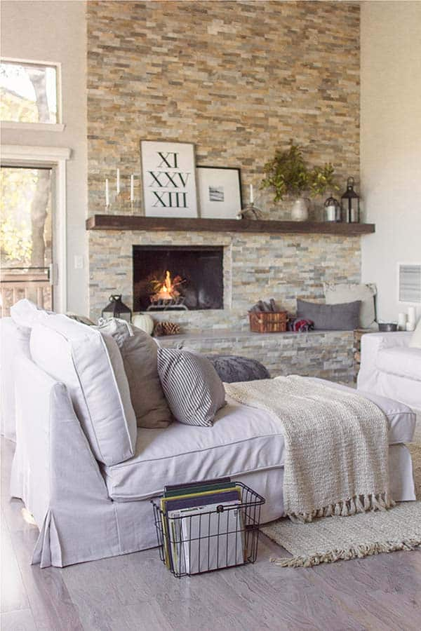 Cozy Cottage Farmhouse-Jenna Sue Design-04-1 Kindesign